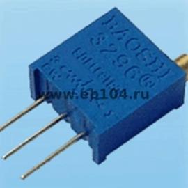 Перемены резистор 10ком