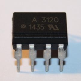 Оптодрйвер A3120